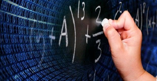 YÖS Matematik Konuları
