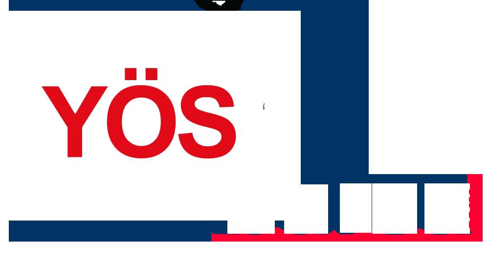 YÖS BURSA